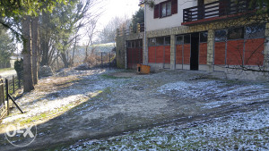 poslovni prostor Travnik