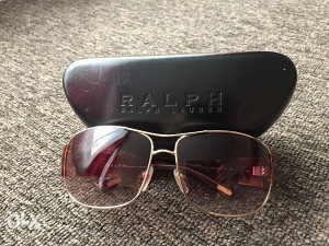Ralph Lauren naocale