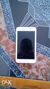 Samsung Galaxy note 1 u djelovima