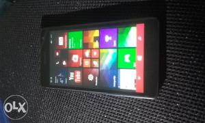 Microsoft Lumia 535 DS