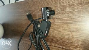 Kamera za racunar nova