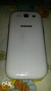 Samsung Galaxy s3 Cijena 200