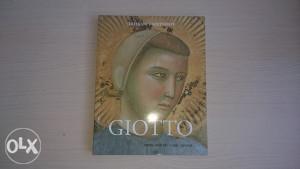 Velikani umjetnosti - Giotto