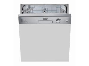 ARISTON mašina za suđe LSB 5B019 X EU
