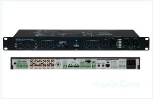 Apart PIR7600 stereo pretpojačalo - mikseta