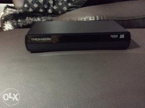 HD media box citanje stika filmova slika na tv