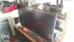 LCD TV PLAZMA TOSHIBA