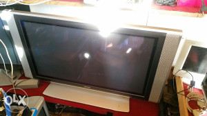 TV PLAZMA LCD ORION