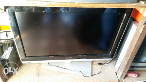 TV LCD PLAZMA PHILIPS