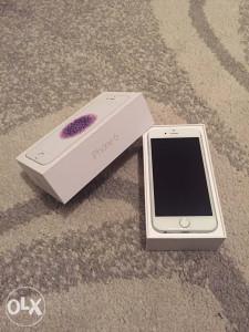 Iphone 6 (6s, 6s plus, 7, 7 plus)