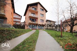 PROSTOR prodaje: Novoizgrađena kuća, Pofalići