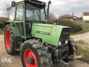 traktor fendt,massey, deutz,john deere