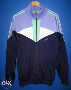 Trenerka adidas original