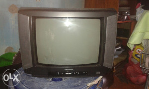 Mali televizor