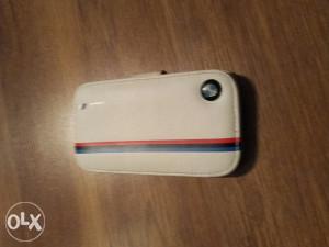 Maskica za Samsung s3 Bmw znak
