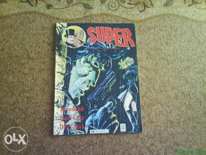 Super 59