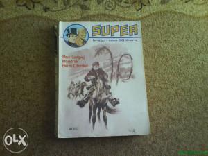 Super 31