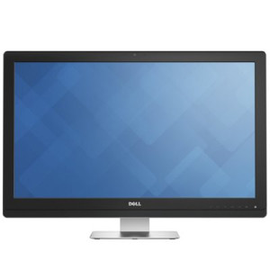 Dell UltraSharp U2715H, 27''