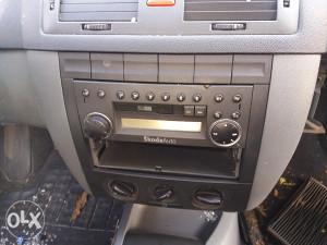 Fabija radio OTPAD KAONIK 061977690