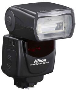 Nikon SB700, akcija - PCFOTO