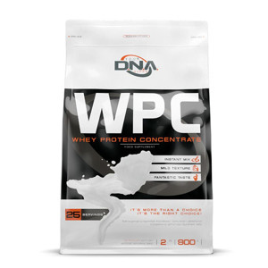 DNA WPC, 900g