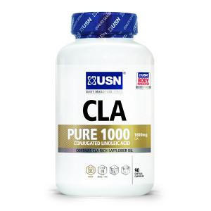 USN CLA PURE 1000, 90 kapsula