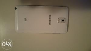 NOTE 3 LTE 32GB