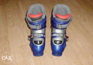 Pancerice za skije