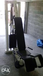 Fitness/sprave/teretana/fitnes/sprava/gym