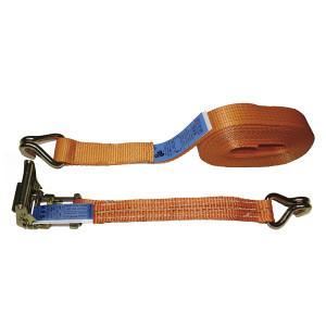 Remen za stezanje spaner4000kg/8m