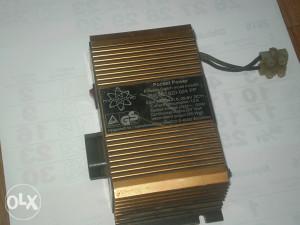 pretvarač 24v na 220V