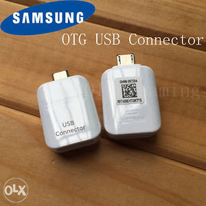 USB Connector - Samsung Galaxy S7 Edge
