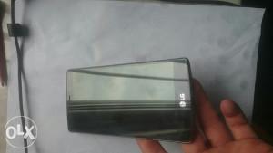 Mobilni telefon LG G4 32gb 3gb RAM