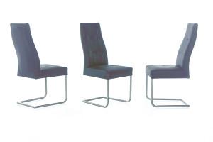 Veliki izbor stolica i stolova