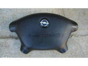 Omega B,Vectra B Airbag volana