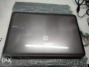 HP 655 dijelovi