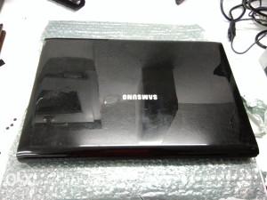 Samsung R522 dijelovi