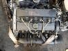 Motor 2.0 55KW DTI Ford Tranzit  2002