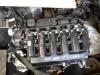 Motor 2.5 130KW BMW E60 525D