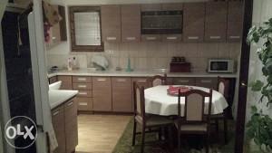 Iznajmljivanje kuce - House for rent - Luzani, Ilidza