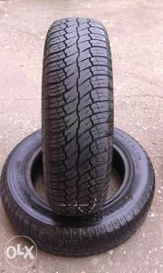 Auto gume R13