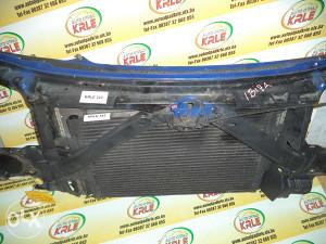 Vezni lim Seat Ibiza 1.9 TDI 2001 KRLE 323