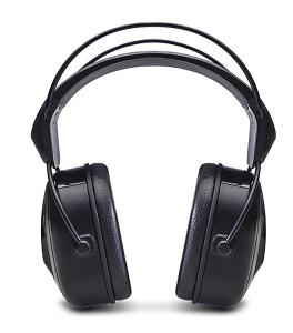 Alesis DRP100 slušalice za bubnjare