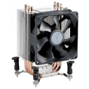 Cooler Master Hyper 101