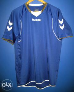 Dres - sportska majica - Hummel original