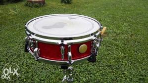 """Amati Lignatone Vintage Snare 14x5"""""""