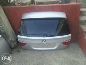 BMW E91 GEPEK VRATA KOMPLET