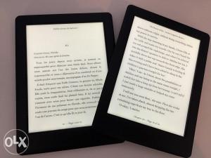 Kobo Glo HD eReader eBook