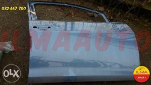PREDNJA DESNA VRATA VW GOLF 7 VII ILMA