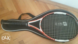 teniski reket Wilson